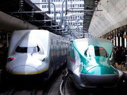 新幹線1-3pr