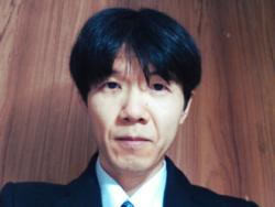 profile3r